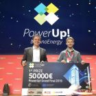Zdroj httpswww.danubiananotech.comdanubia-nanotech-wins-the-2019-powerup-grand-final-competion