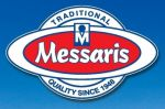 Messaris Bros