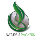 Natures Packers
