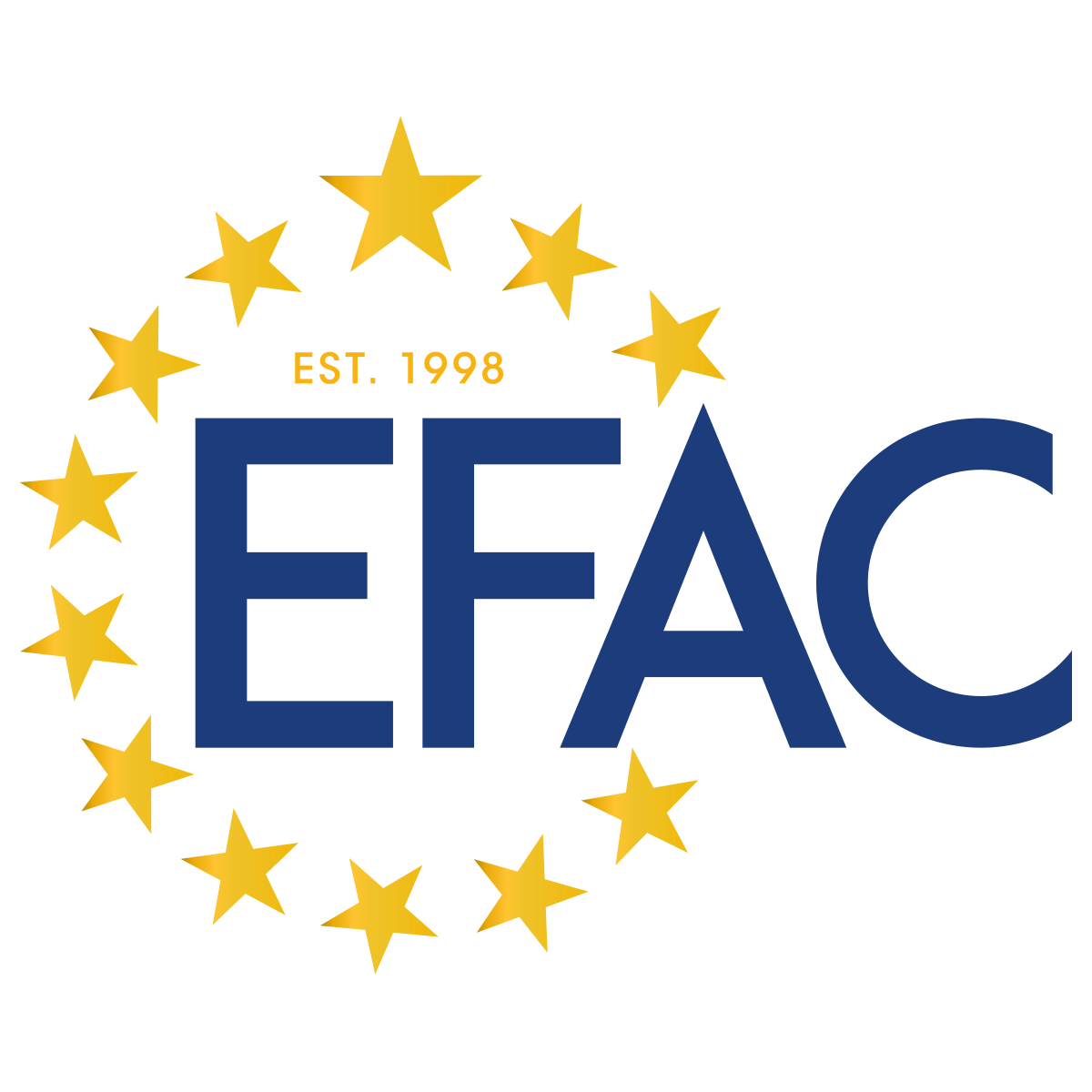 EFAC - European Federation of Associations of Certification Bodies